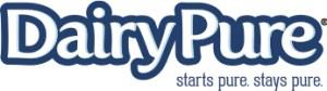 dairypure-logo
