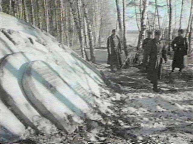 https://i2.wp.com/alien-ufo-research.com/russian_ufo_crash/russian-ufo-crash-video.jpg