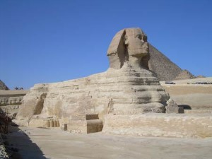 A8-Sphinx