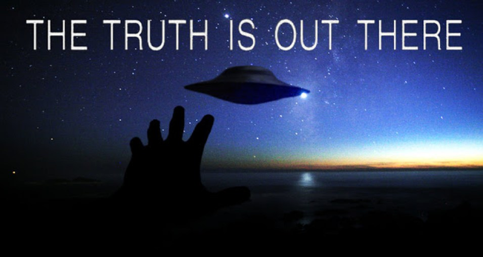 the_truth_is_out_there_by_thyrring-d2zg8fp