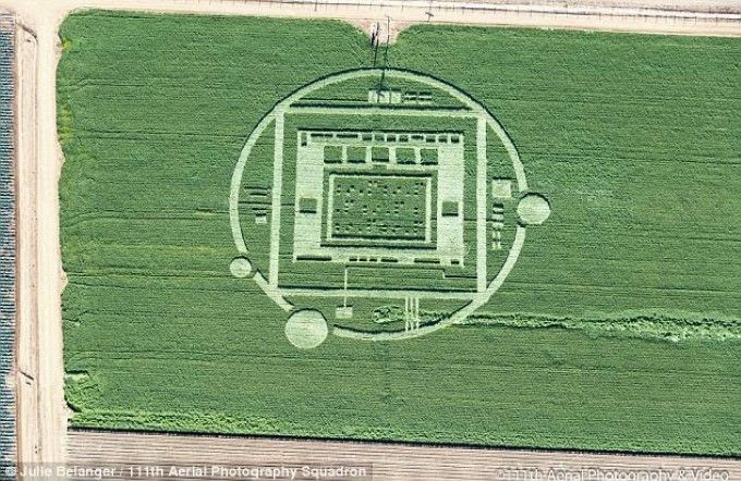 salinas-california-crop-circle-compressor (1)