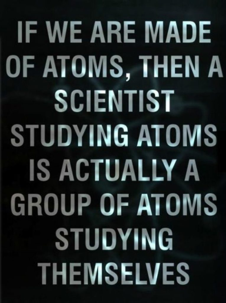 facts-universe-science-26
