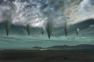 10 Traits Aliens Must Have According To Science 10