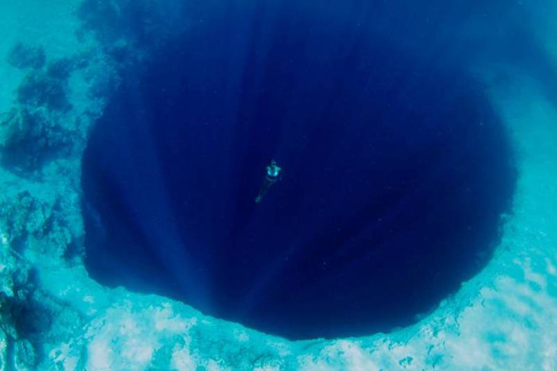 Deans-Blue-Hole-ET2