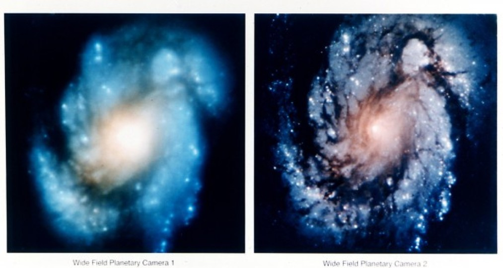 Hubble_Images_of_M100_Before_and_After_Mirror_Repair_-_GPN-2002-0000641-600x320