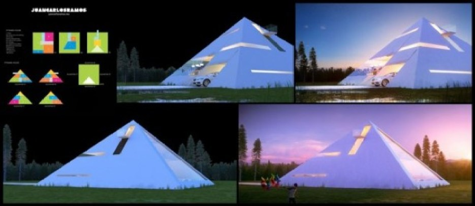 Live-Like-Egyptians-–-Pyramid-House-2-610x264