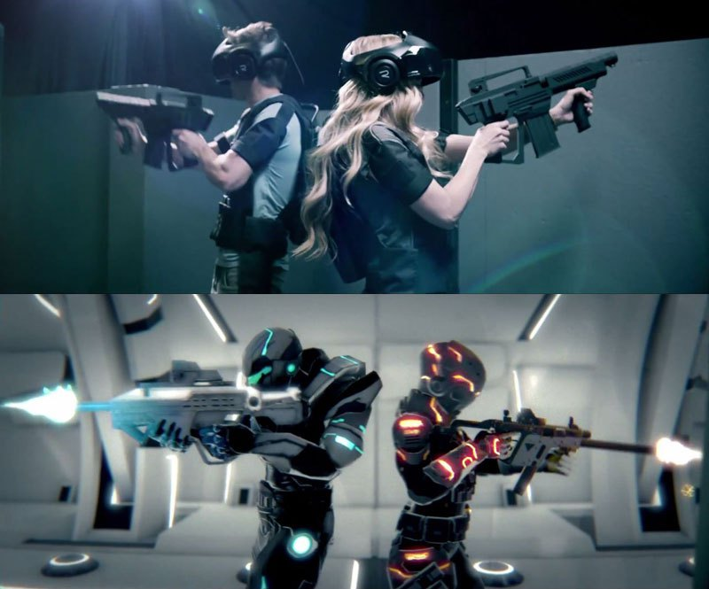 the-void-trying-to-make-vr-theme-parks-a-reality-8