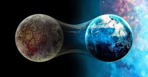 """Dolores Cannon: """"We Are Living in the Most Important Time in the History of the Universe"""" 1"""