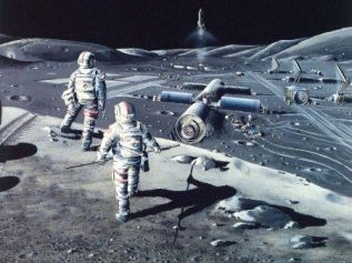 solar_warden_secret_space_program_moon-bases-compressor