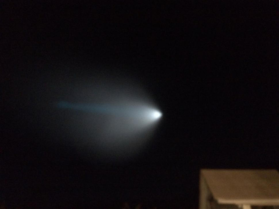 missle-test-bright-light