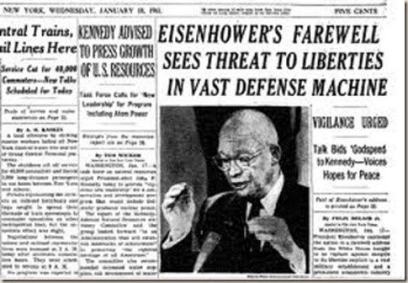 eisenhower-newspaper_thumb