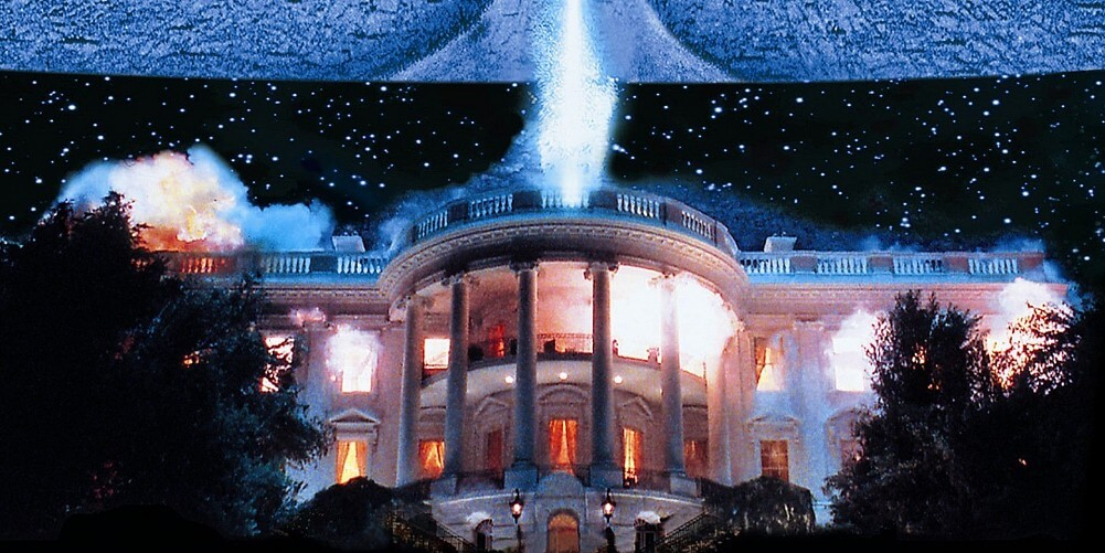 independence day4 15 Movies That Prepared Us For An Alien Invasion