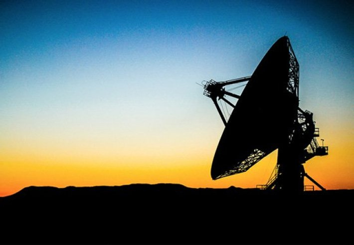How Earth Would Cope With An Actual Alien Invasion communication