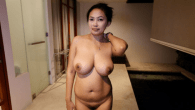 Permalink to AsianSexDiary – INDEELA 9 March 2019