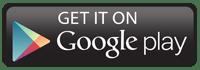 Google-play-logo200