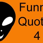 Funny Videos 4 | Funny Quotes by Alien HaHa