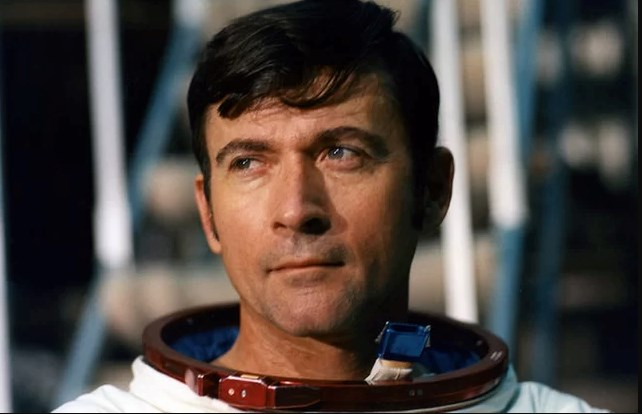 most experienced astromaut john young dies at 87