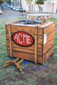 acme_box