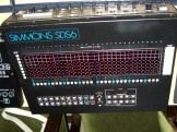 bluesynths-08-115
