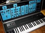 synxss-studio-2008-19