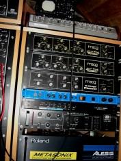 synxss-studio-2008-20