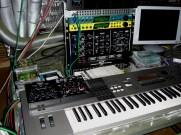 synxss-studio-2008-41