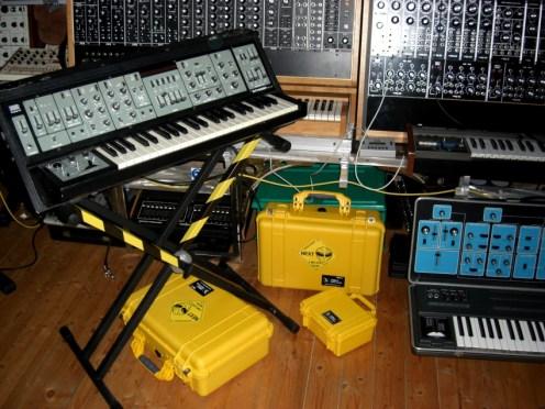 synxss-studio-2008-48