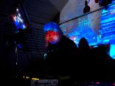 live-waggon-09-02