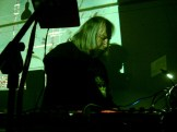 live-waggon-09-03