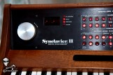 synclavier-09