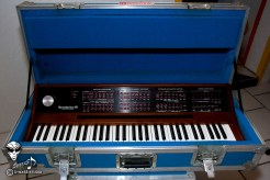 synclavier-32