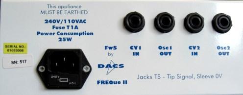 dacs-freque-ii-08