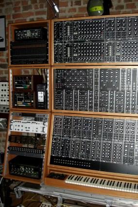 studio-mai09-12