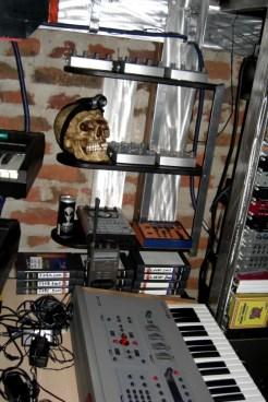 studio-mai09-15