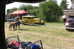 Car&Bike2009-10