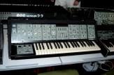 Bluesynth09-084