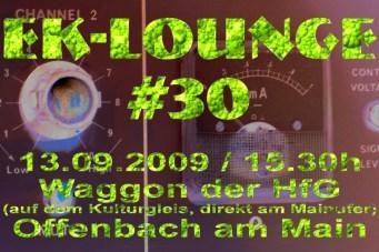 EK-Lounge#30
