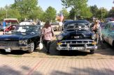 PEP-Cars09-21