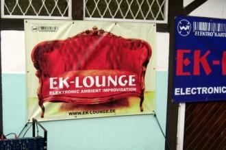 EK-Lounge #38-28