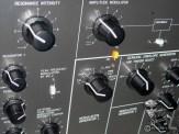 Korg PS3100-06