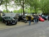 PEP-Cars 11-04