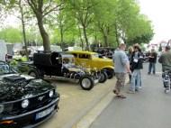 PEP-Cars 11-06