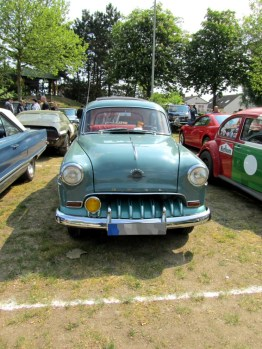 PEP-Cars 11-32