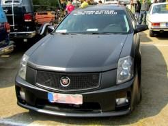 PEP-Cars 11-34