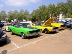 PEP-Cars 11-45