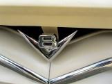 PEP-Cars 11-47