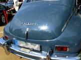 PEP-Cars 11-53