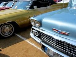 PEP-Cars 11-55