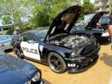 PEP-Cars 11-59