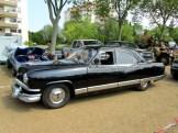 PEP-Cars 11-63